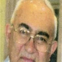 Irvin K. Kawarsky