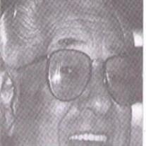 Irving L. Marcus