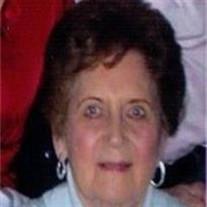 Lillian Benenson