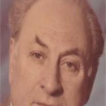 Israel David Peltsman