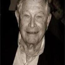 Ralph Green