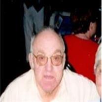 Ralph Krupp