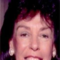 Carol Orren