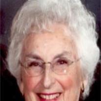Esther Kaplan