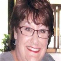 Patrice Kaplan