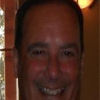 Gary Robitshek