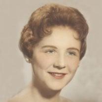 Ruth E. Fralowicz