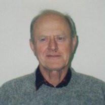 William J. Elliott