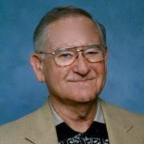 Eugene C.  Wilson