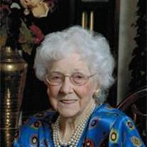 Helen Faye Johnson Obituary - Visitation & Funeral Information