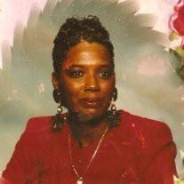 Mrs. Diane Lundy Fagan