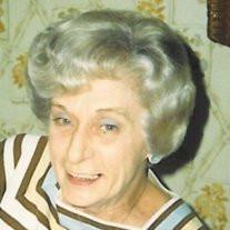 Esther J. Carlson
