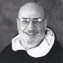 Fr. John Charles Flannery O.P.