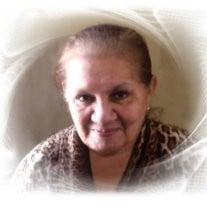 Margarita Tirado Allende