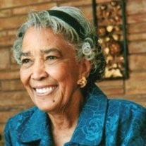 Dorothy Payne Johnson