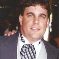 Michael Wenk