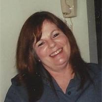 Elizabeth Alberti