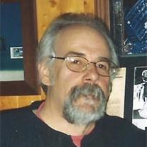 Francis Chapman