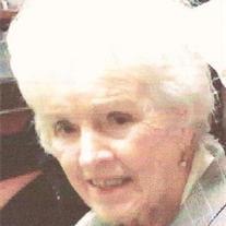 Doris Schielke