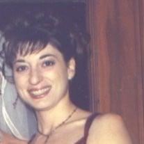 Karen A.  Tomeo