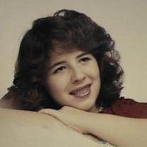 Stephanie L. Wagers