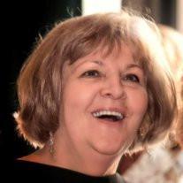 Eva Andrea Marossy