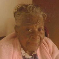 Mrs.  Mae  Bell Murray