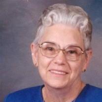 Joan Primmer