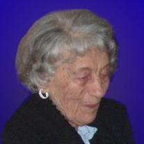 Helen Geletka Ruit