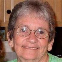 Bonnie Hobson