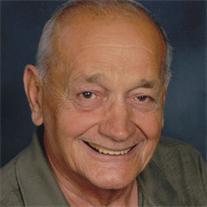 Alfred D'Andrea,