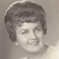 Natalie Hayden