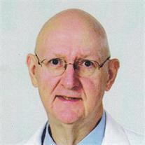 Francis Bartek