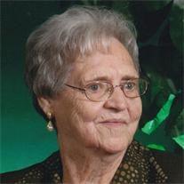 Mary  Wakelee