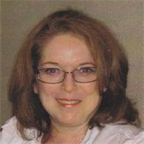 Kathleen Robison
