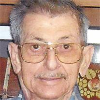 Gonzalo Cuevas