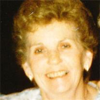 Kathleen Brunetto