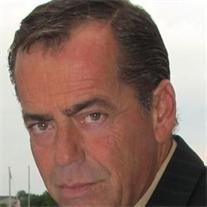 Andrew Georgas