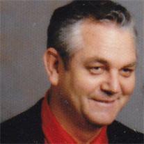 Elmer Edwards