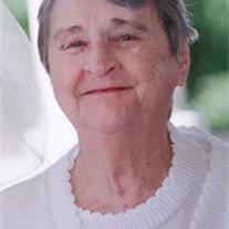 Helen Kozopas