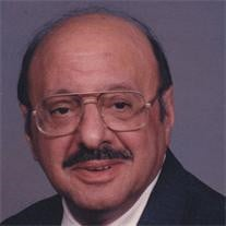 Michael Zgayb