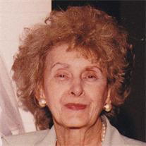 Dolores  Tomalis