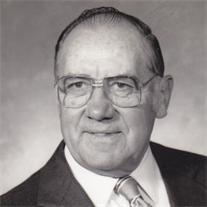 Matthew Pribanic