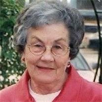 Victoria Helen Korab