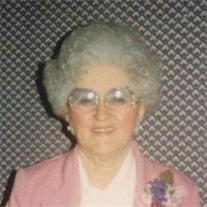 Irene Helli