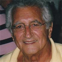 Leo Bascone