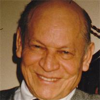 Ernesto Sanabria