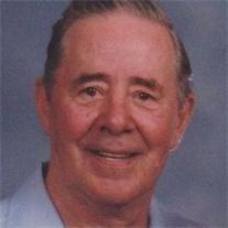 Mike Kozopas