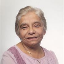 Maria Colon