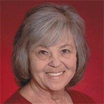 Carole Galvan